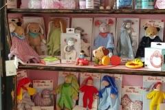 Papatya - Der Laden